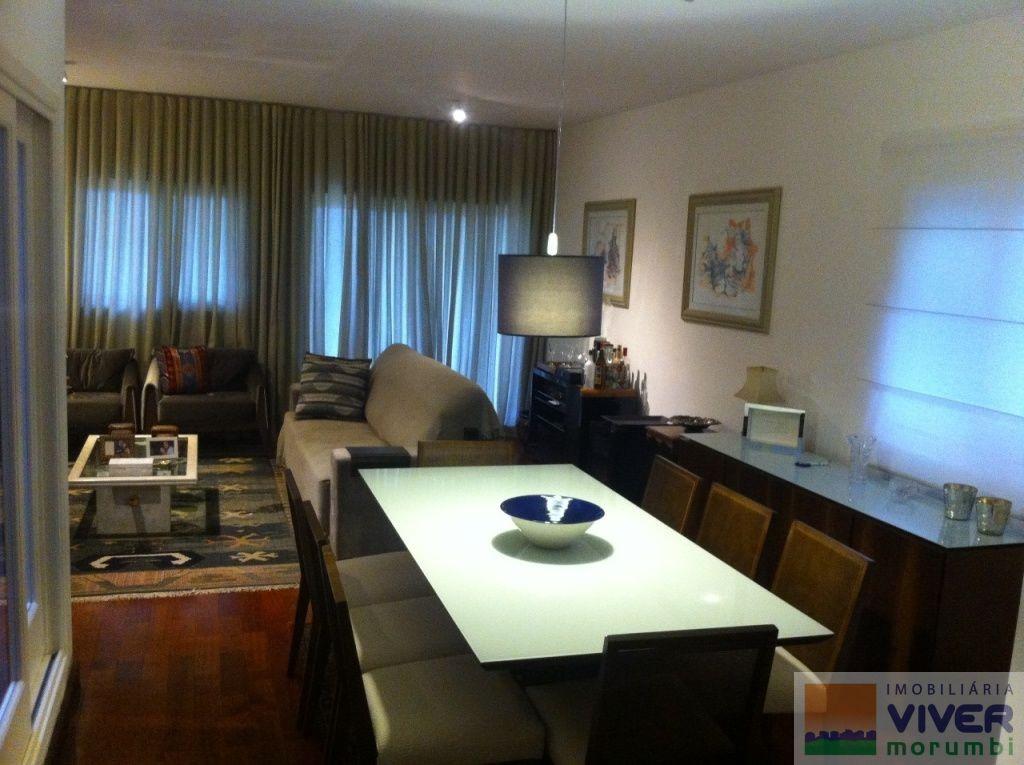 casa de condomínio fantástica - nm2589