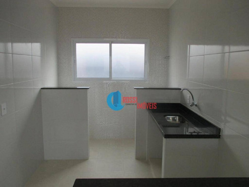 casa de condomínio fechado com 2 dormitórios 1 vaga de garagem - saia já do aluguel - ca0059