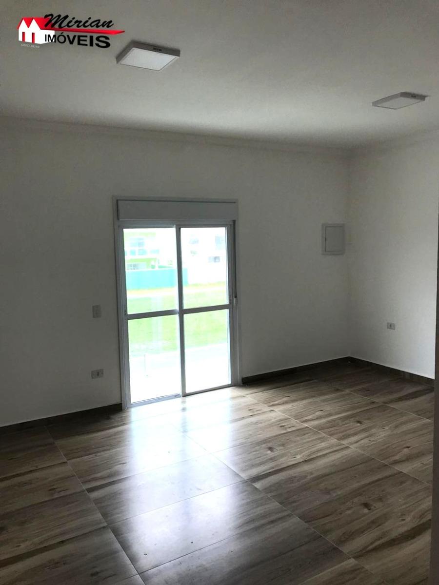 casa de condomínio fechado em peruíbe - cc00126 - 34488627