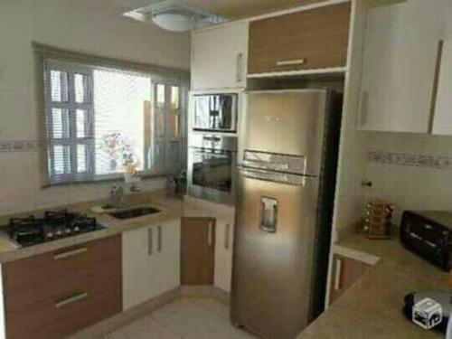 casa de condominio mogi das cruzes - ca00859 - 4704981