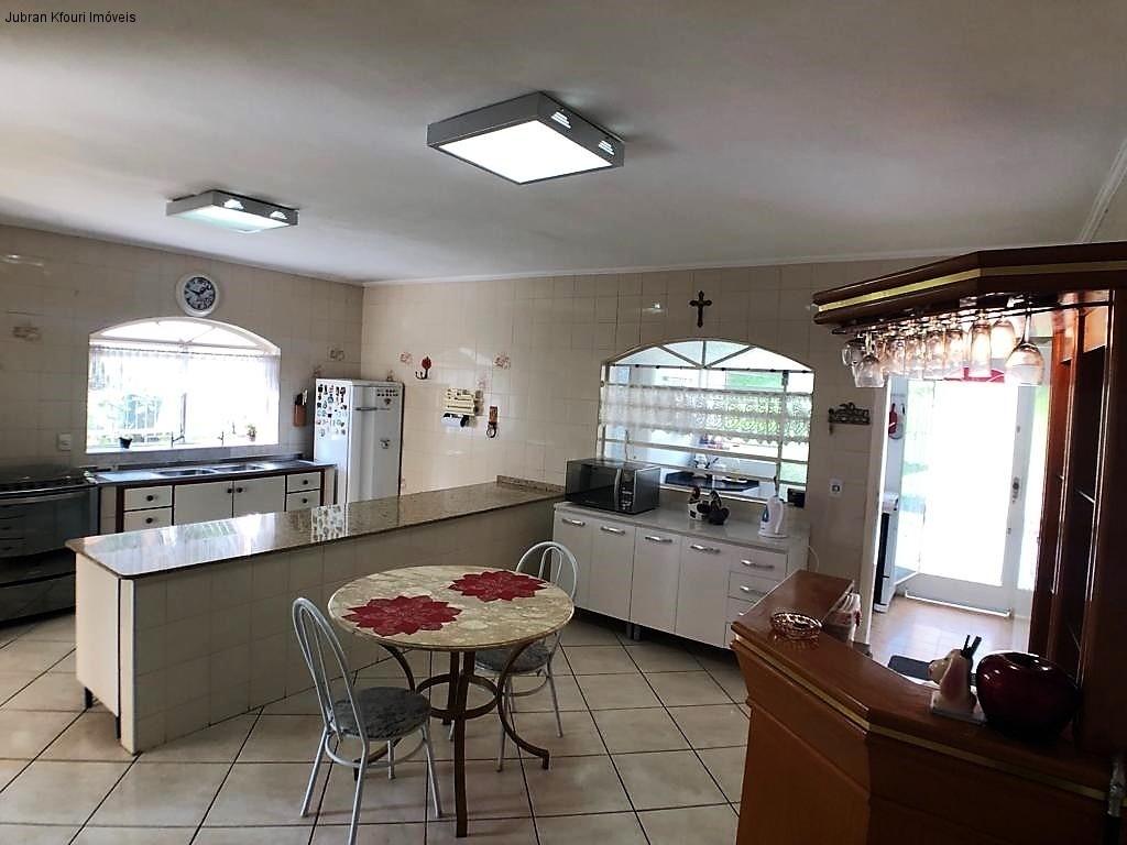 casa de condominio na região de vinhedo - c005840 - 33961914
