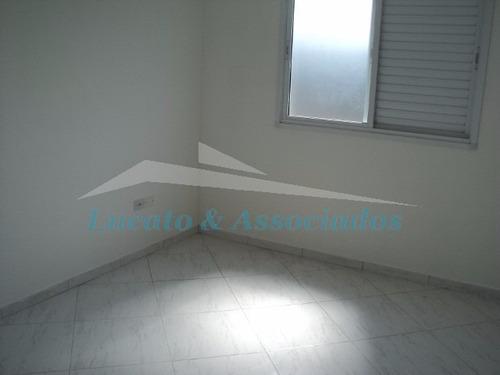 casa de condomínio na vila sônia - ca00130 - 3445077