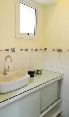 casa de condominio - niteroi - ref: 38579 - v-38579