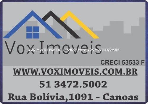 casa de condominio - niteroi - ref: 40904 - v-40904