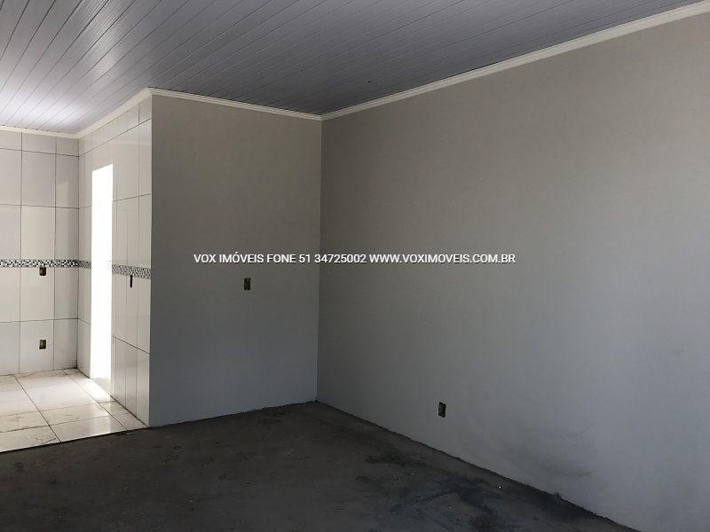 casa de condominio - niteroi - ref: 40905 - v-40905