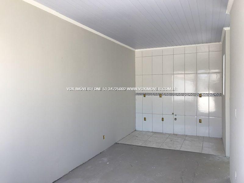 casa de condominio - niteroi - ref: 40906 - v-40906