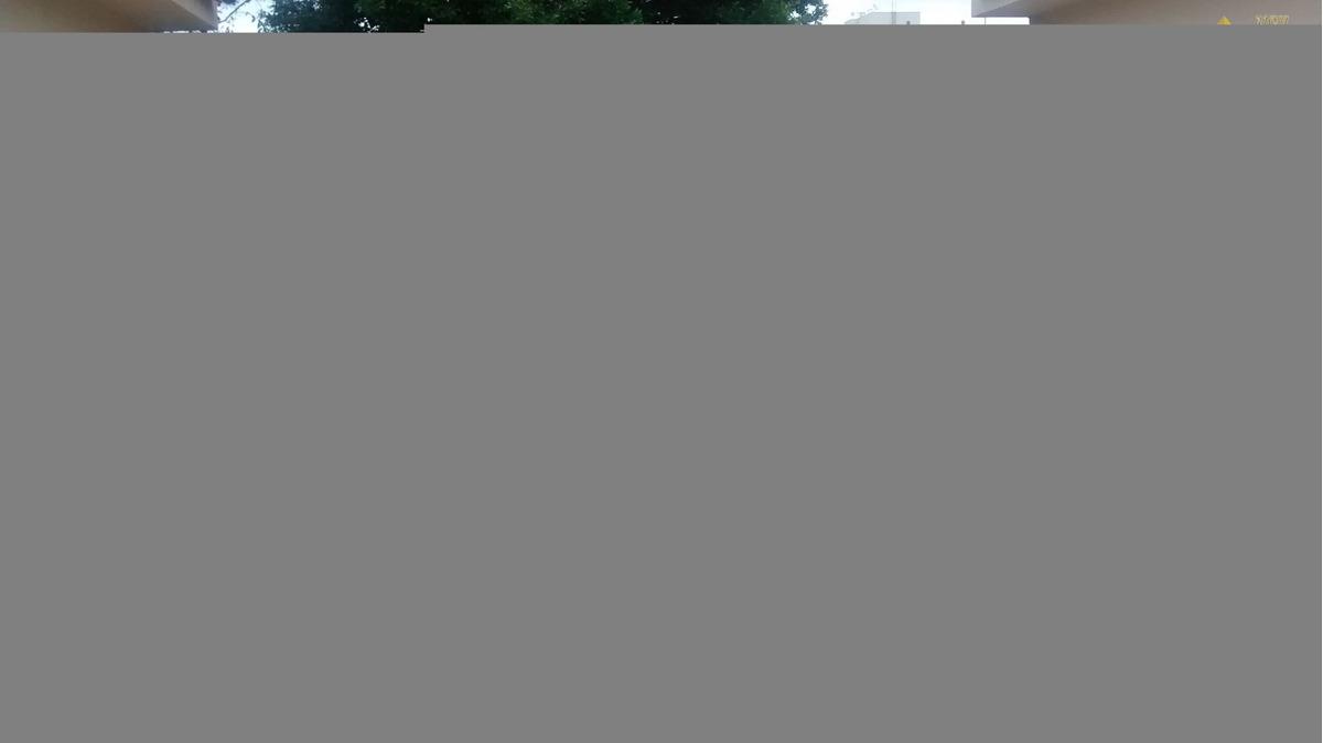 casa de condominio - niteroi - ref: 40952 - v-40952