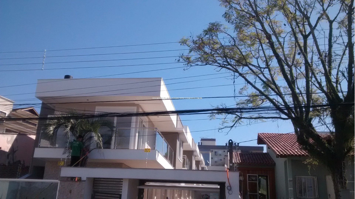 casa de condominio - niteroi - ref: 46240 - v-46240