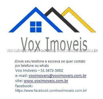 casa de condominio - niteroi - ref: 46242 - v-46242