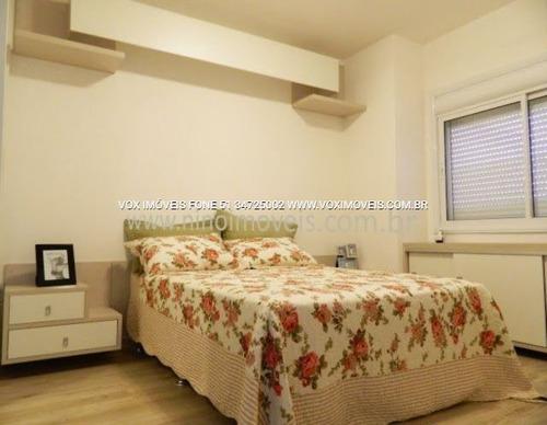 casa de condominio - niteroi - ref: 49953 - v-49953