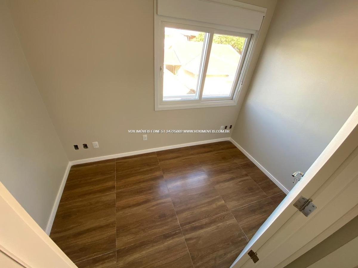 casa de condominio - niteroi - ref: 50433 - v-50433