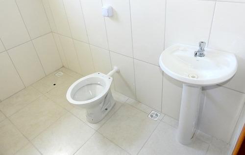 casa de condomínio no bairro cibratel 1 800m do mar ref 3376