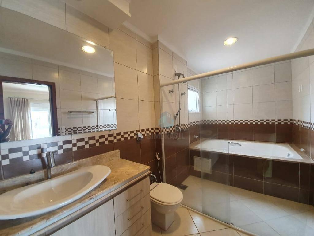 casa de condominio no swiss park lenk! - ca1149