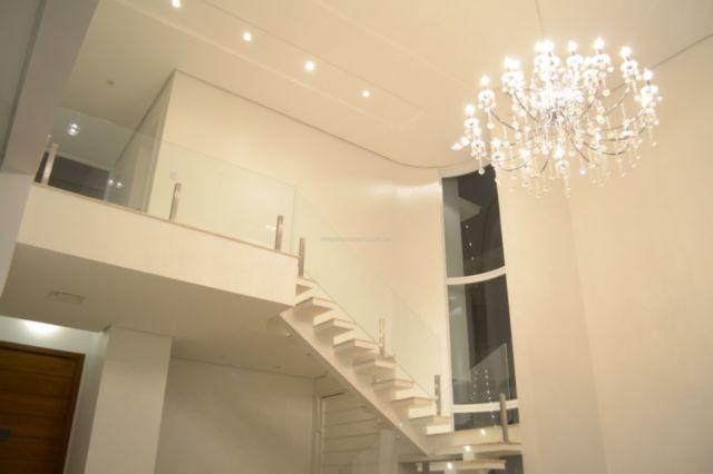 casa de condominio - nossa senhora das gracas - ref: 39562 - v-39562