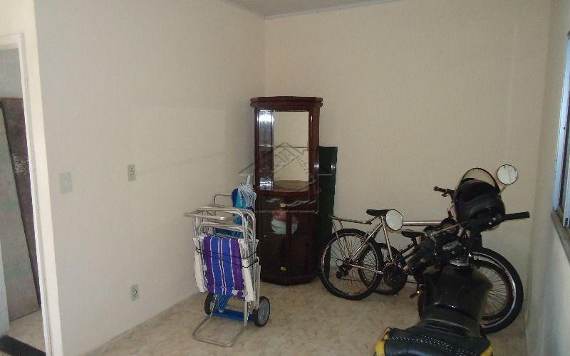 casa de condomínio  ótimo preço