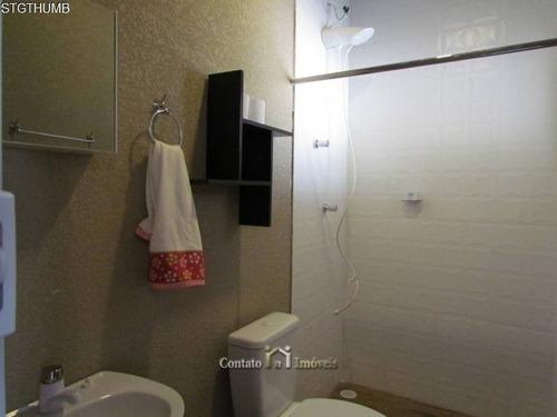 casa de condomínio para alugar em atibaia - ap-0042-1