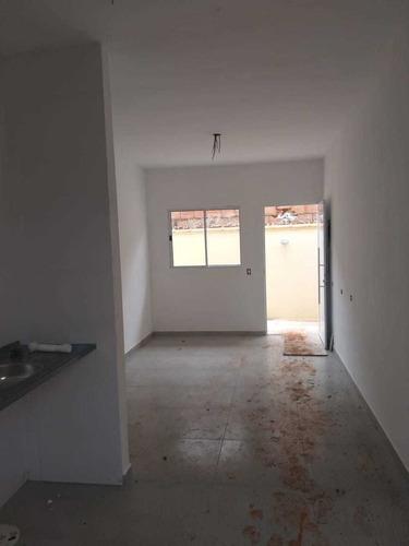 casa de condomínio | piscina + churrasqueira | 900m da praia