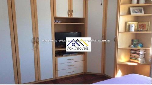 casa de condominio - rio branco - ref: 50018 - v-50018