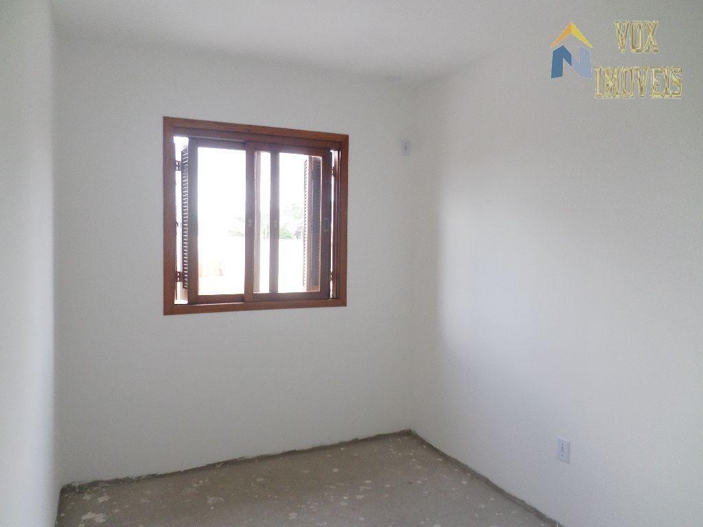casa de condominio - sao jose - ref: 45679 - v-45679