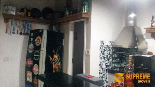 casa de condomínio -  venda - 1203 - lv-4391