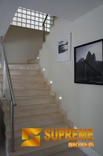 casa de condomínio -  venda - 82 - lv-3911