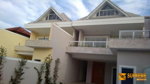 casa de condomínio -  venda - 82 - vc-3691