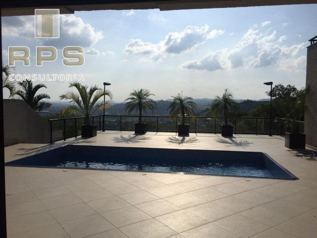 casa de condomínio à venda em atibaia - porto atibaia - cc00018 - 3360453