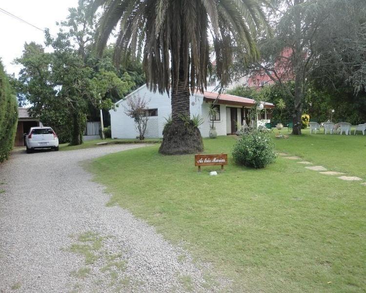 casa de cuatro dormitorios - san rafael-ref:2740