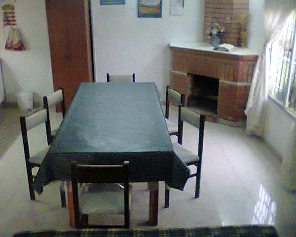 casa de descanso para 4 a 6 personas las toninas costa chica
