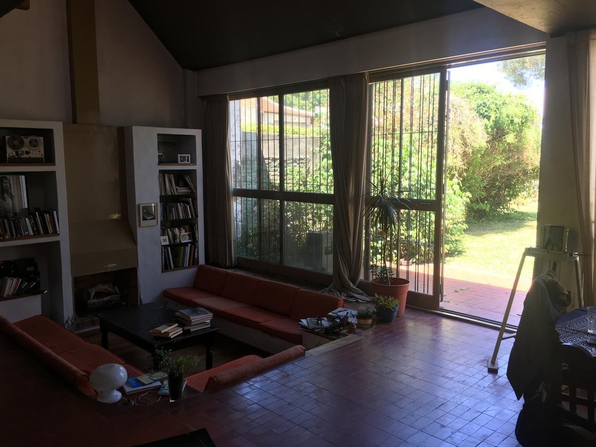 casa de diseño arquitectónico 4amb  olivos