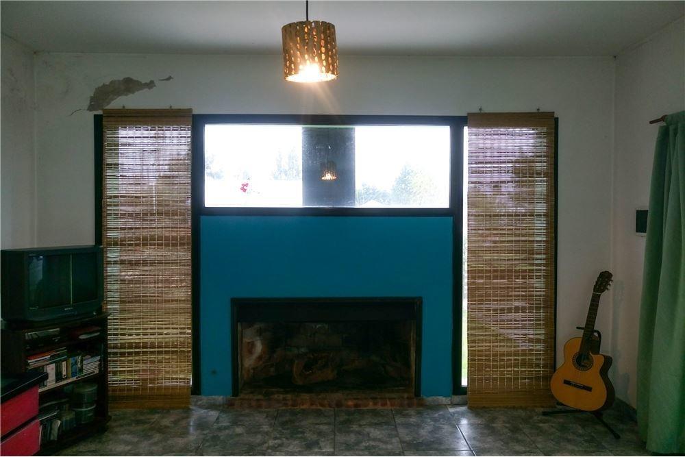 casa de dos dormitorios en sicardi