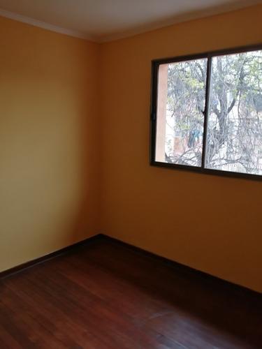 casa de dos pisos en indep    992190044