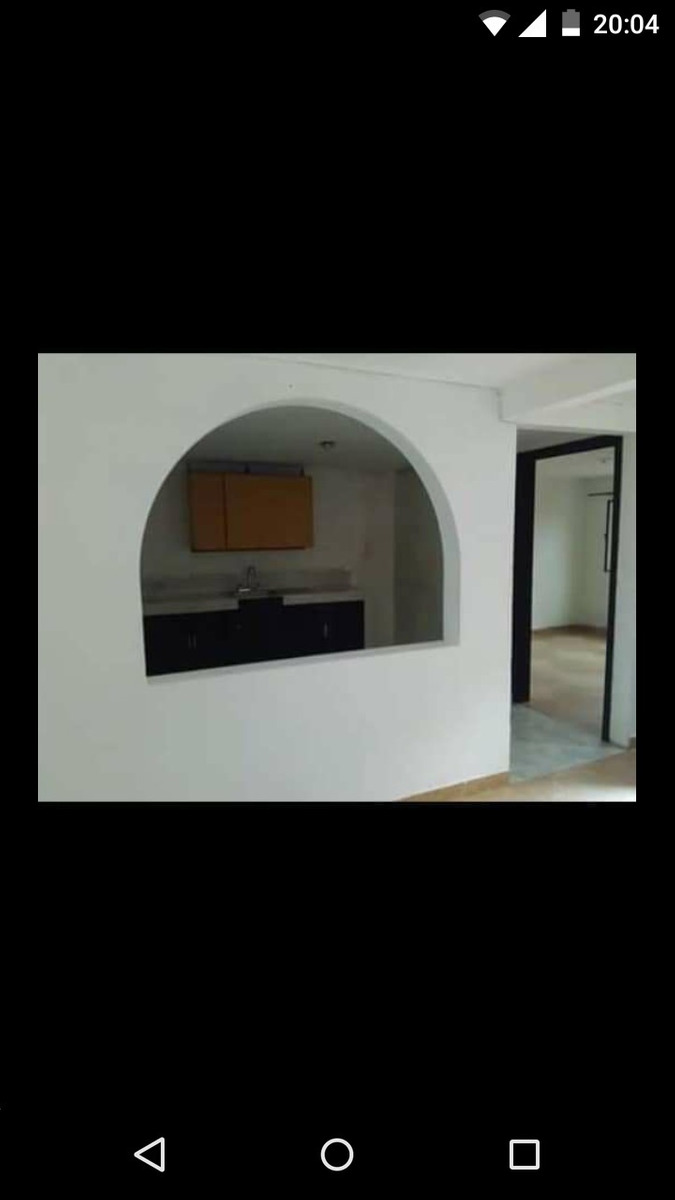 casa de dos pisos en tabio cundinamarca