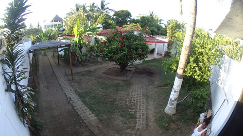 casa de el pozo acapulco facebook