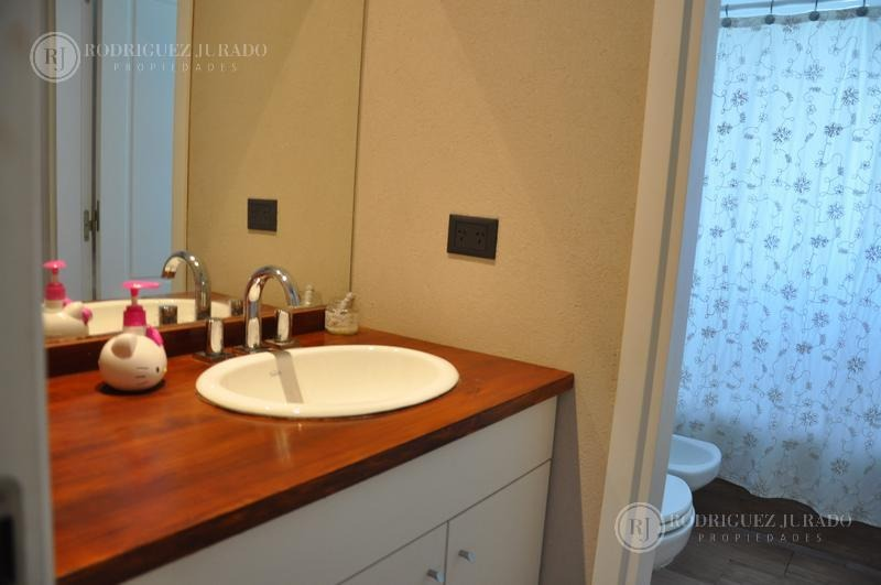 casa de espectacular calidad de construcción - 4 dorms - san matias
