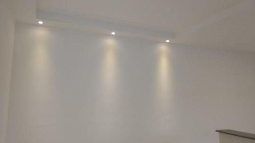 casa de esquina, jd. magalhães. ref. 407 e 110 cris