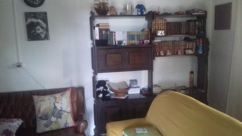casa de esquina no balneário gaivota, em itanhaém