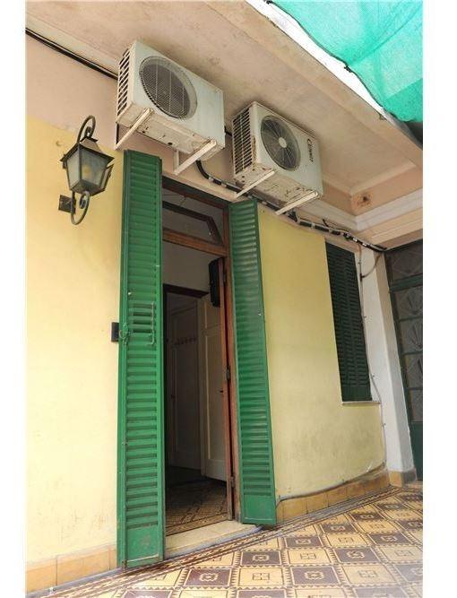 casa  de estilo inglés en venta