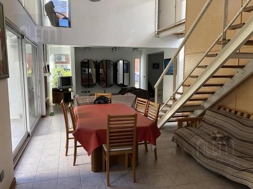 casa de estilo moderno saint thomas