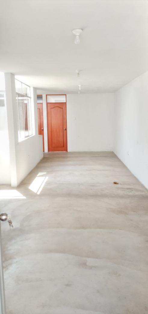casa de estreno con 3 dormitorios y 3 baños