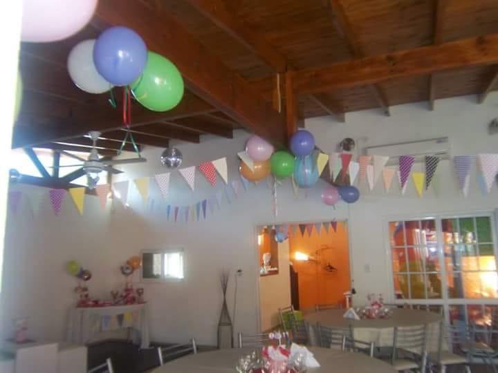 casa de fiestas 454 e/ 22 y 23 city bell