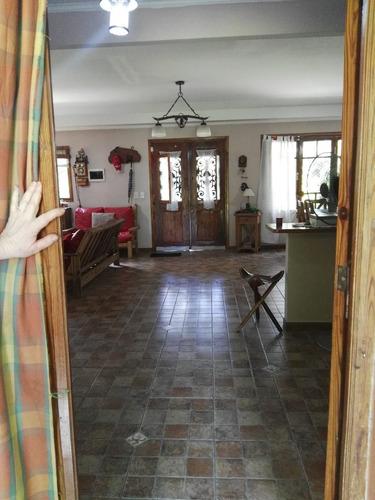 casa de fin de semana...ideal para descanzar no apta credito