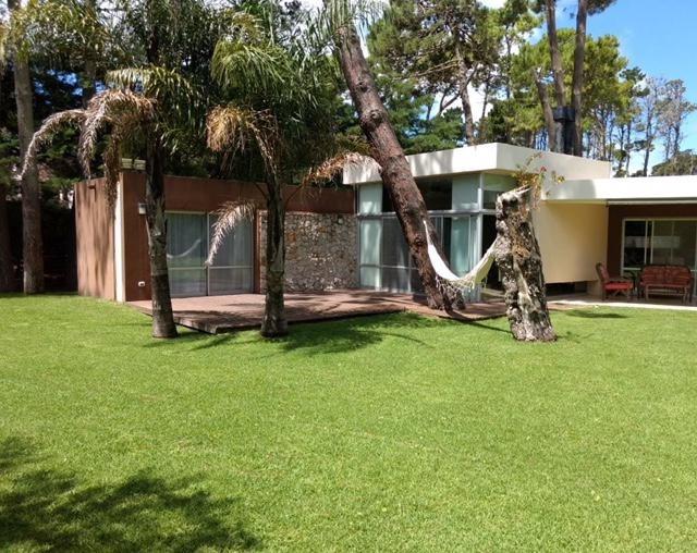 casa - de los alamos