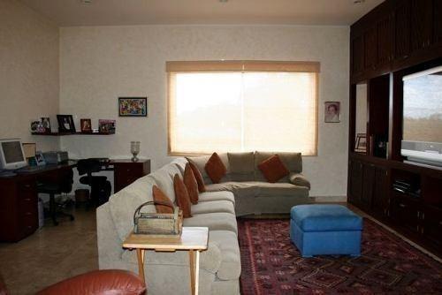 casa de lujo en venta 4 recamaras con alberca y seguridad vi