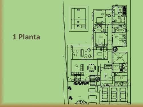 casa de lujo en venta en mérida, yucatán