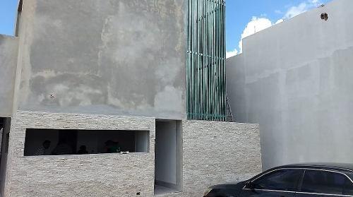 casa de lujo en venta en temozón, l44