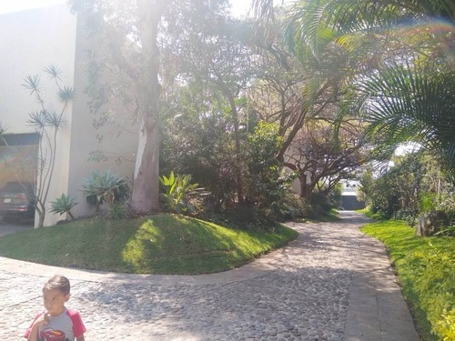 casa de lujo en venta vista hermosa cuernavaca
