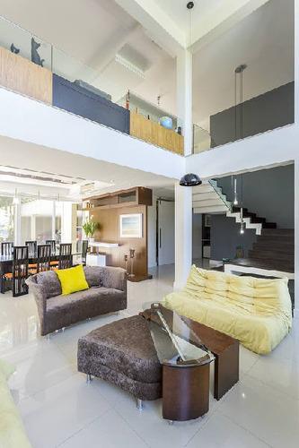 casa de luxo - 135