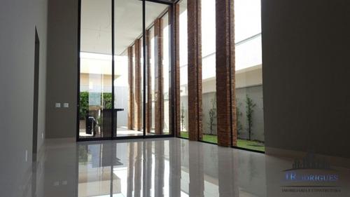 casa de luxo no jardins lisboa com 03 suítes - 482