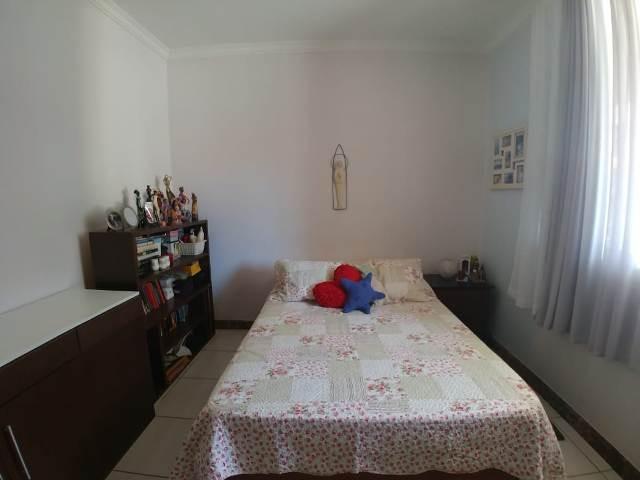 casa de luxo no melhor ponto do sagrada família - pr2648
